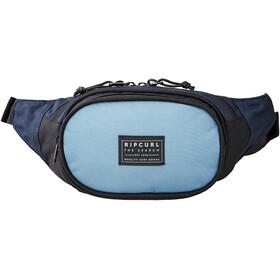 Rip Curl Waist Bag Men, azul